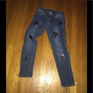 total girl (tg) Jeans Sz 12 reg